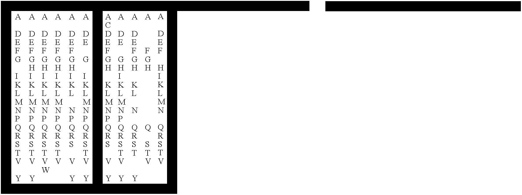 Figure US20050053973A1-20050310-C00084