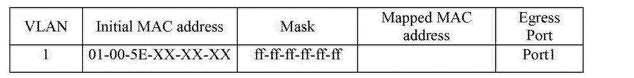 Figure CN103227843BD00173