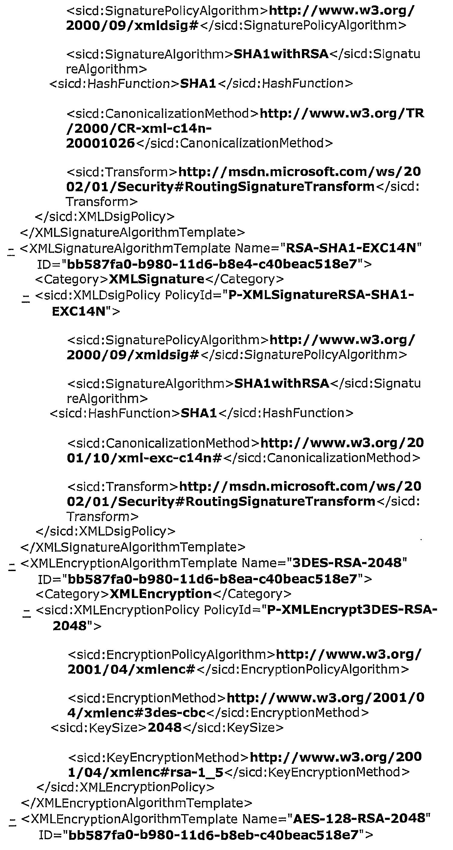 Figure 112005014097505-pct00050