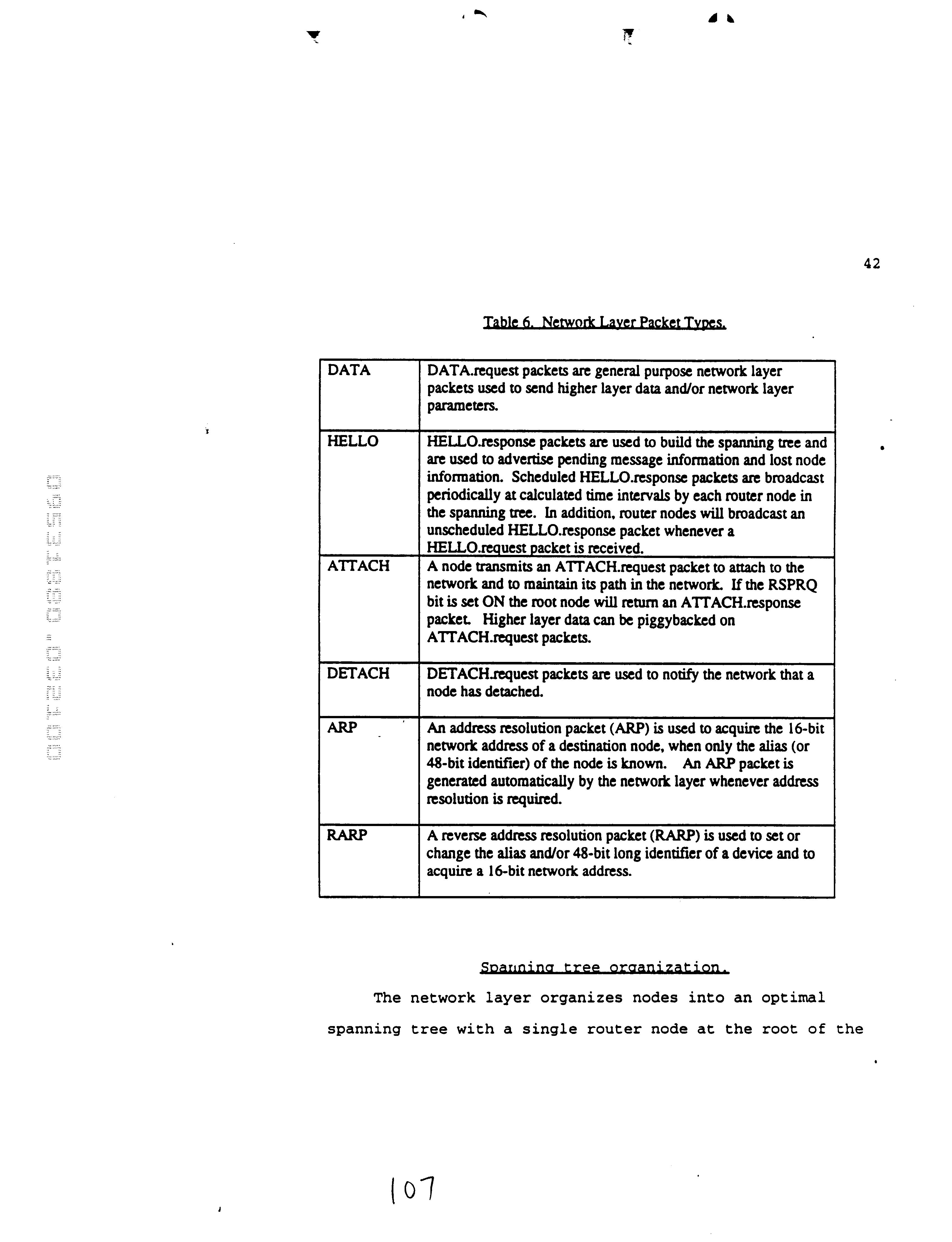 Figure US06400702-20020604-P00048