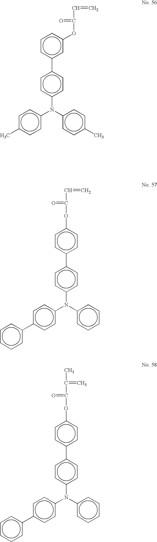 Figure US20060177749A1-20060810-C00035