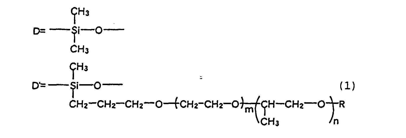 Figure 80000002