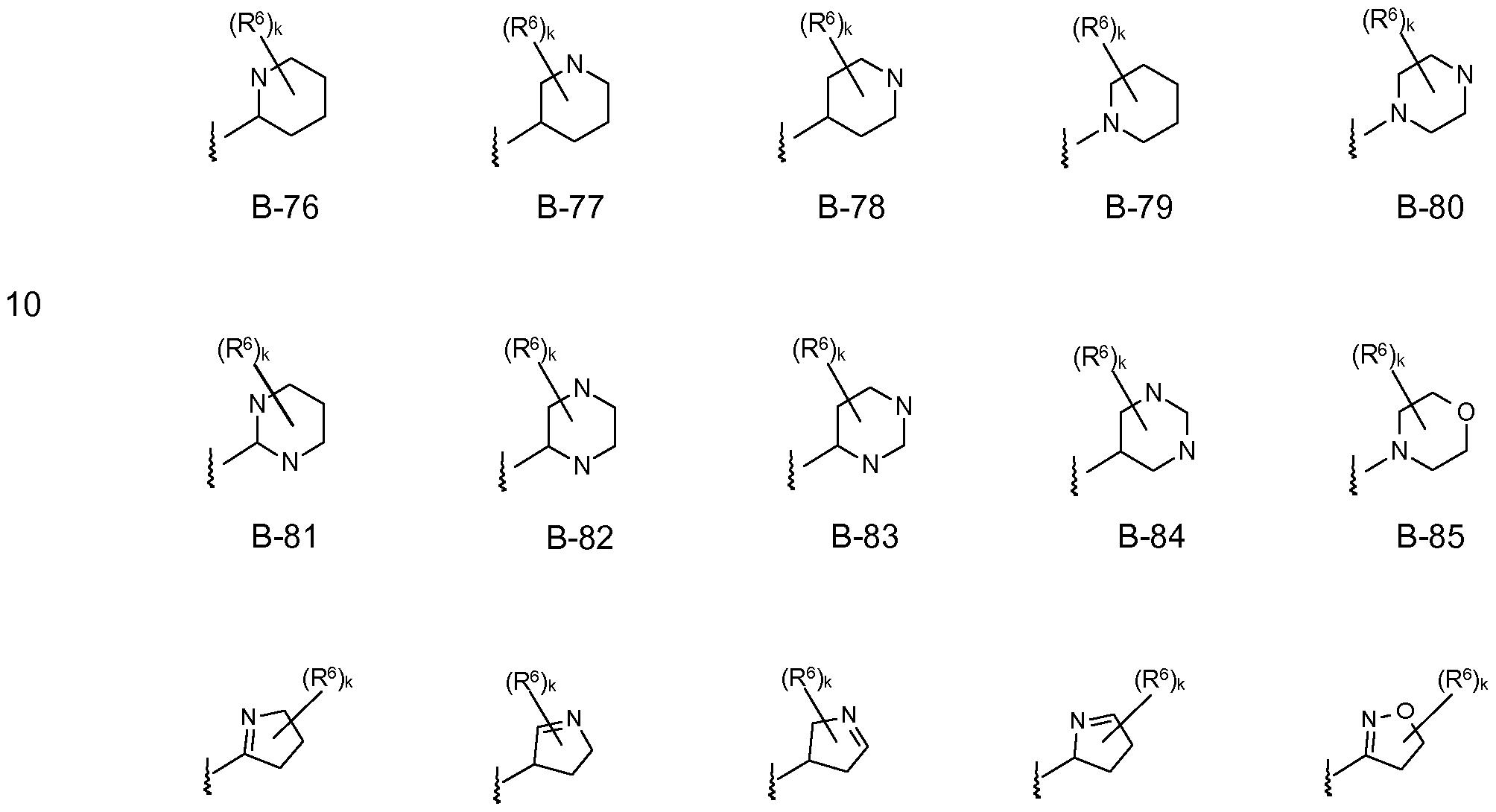 Figure imgf000171_0004