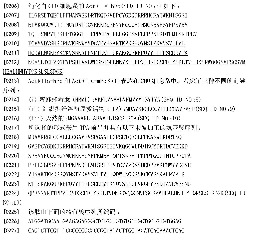 Figure CN105001320AD00331