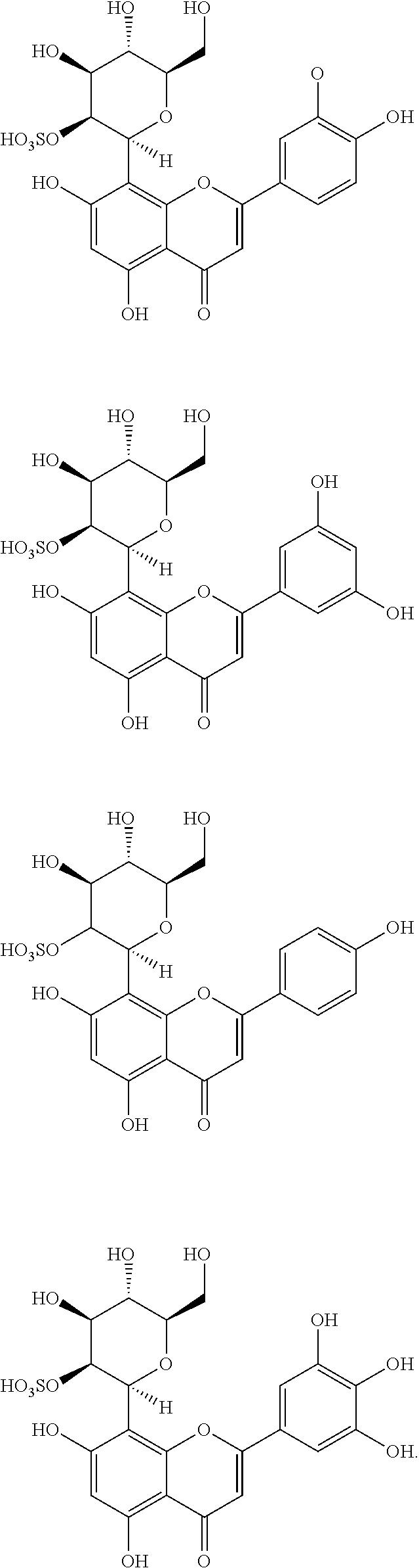 Figure US09962344-20180508-C00186