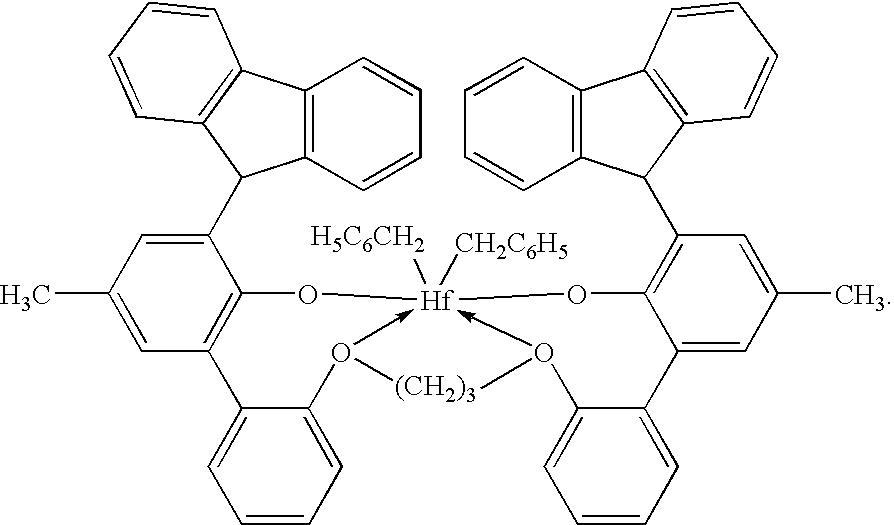 Figure US20070160833A1-20070712-C00004