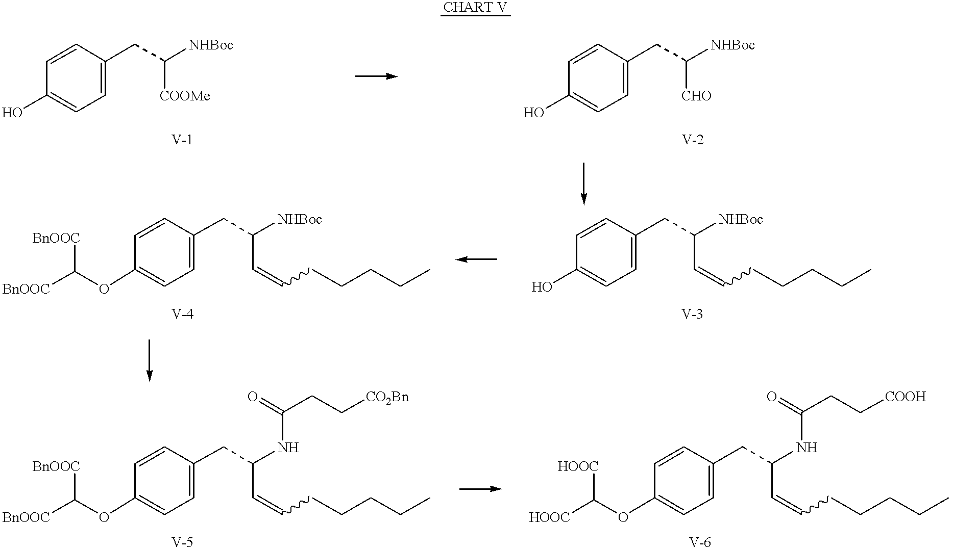 Figure US06410585-20020625-C00058
