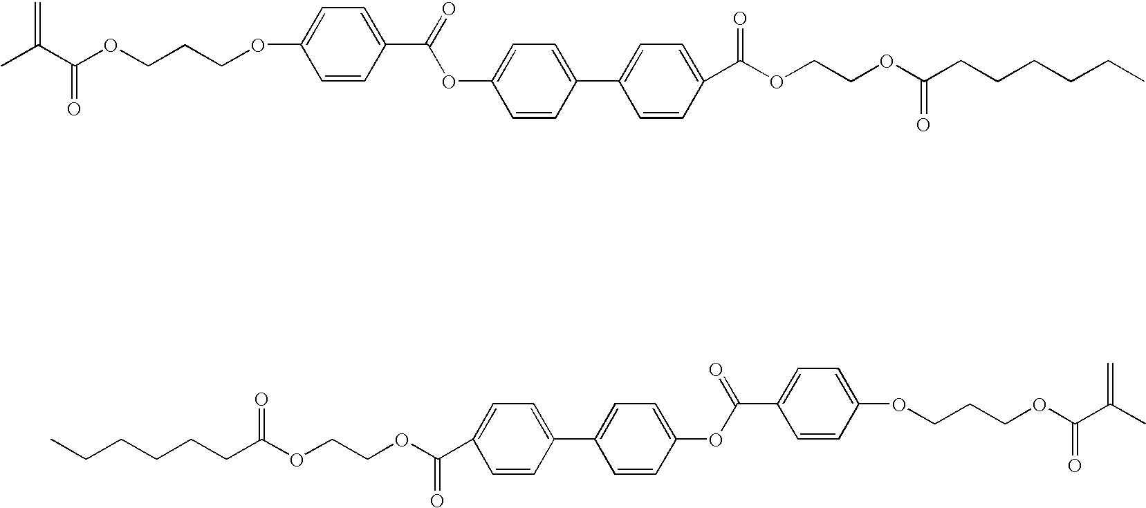 Figure US20100014010A1-20100121-C00023