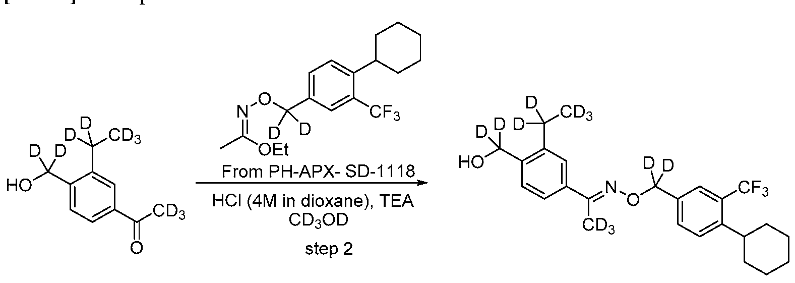 WO2017120124A1 - Azetidine modulators of the sphingosine 1-phosphate