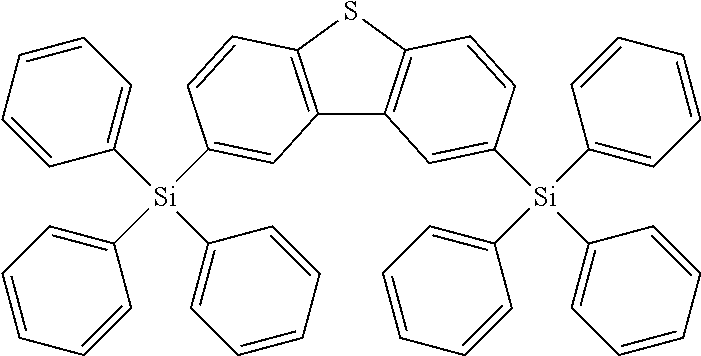 Figure US08652656-20140218-C00124
