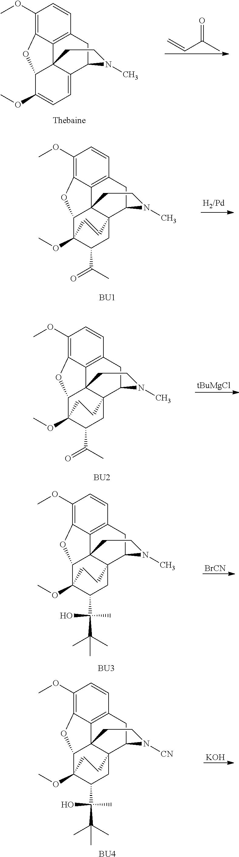 Figure US09701688-20170711-C00018