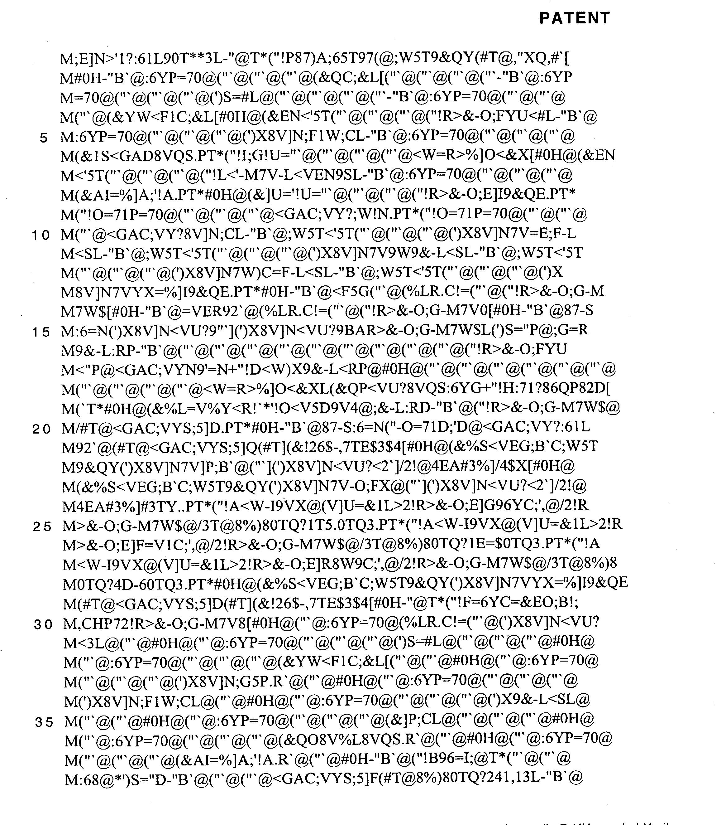 Figure US20030107996A1-20030612-P00011