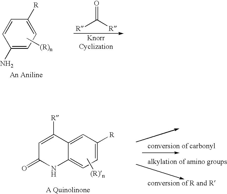 Figure US06566372-20030520-C00017