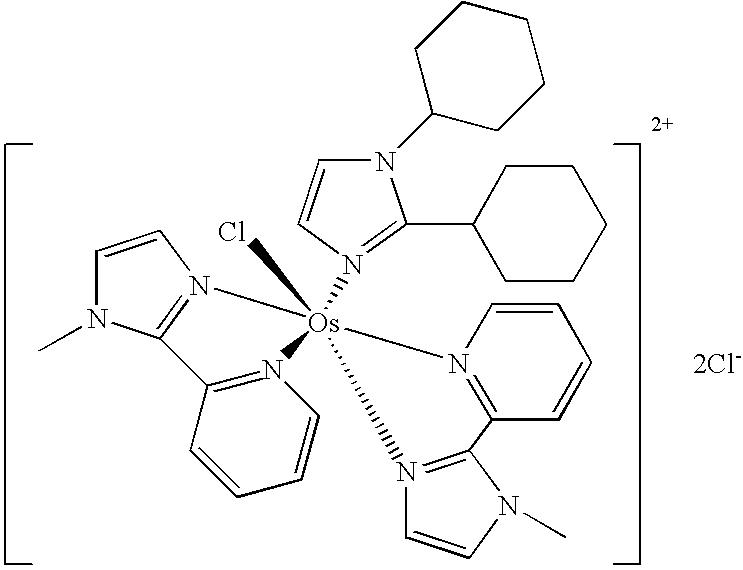 Figure US08262874-20120911-C00061