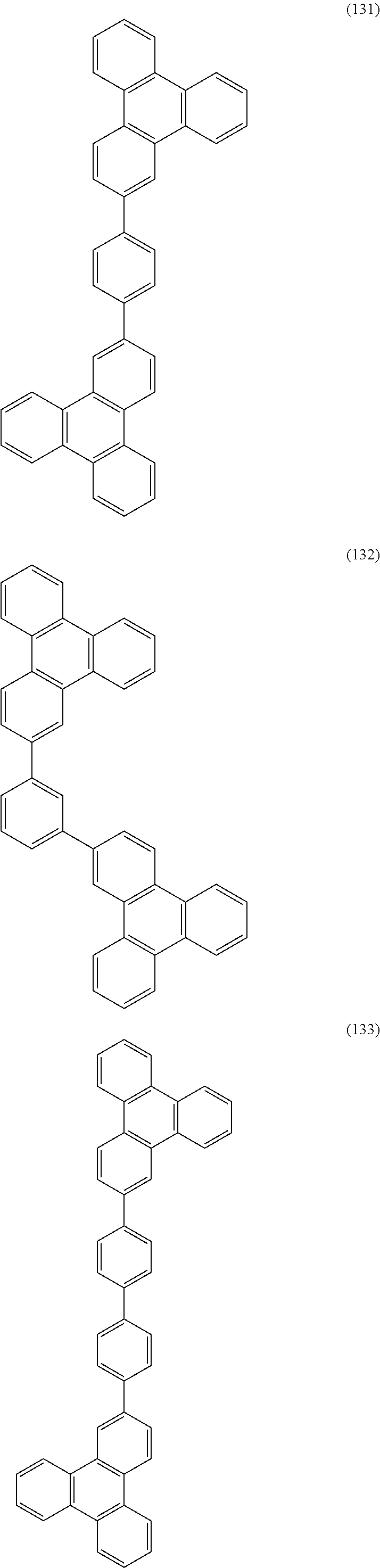 Figure US09385328-20160705-C00026