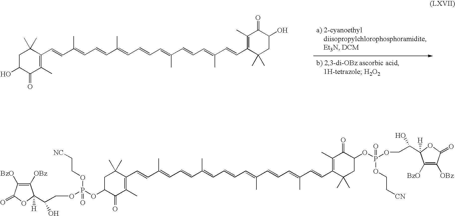 Figure US07320997-20080122-C00088