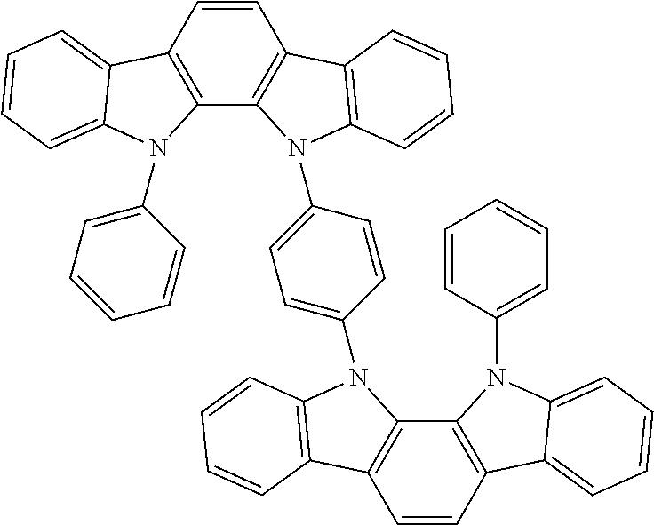 Figure US08716484-20140506-C00085