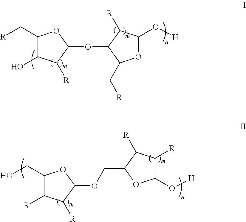 Figure US08911750-20141216-C00001