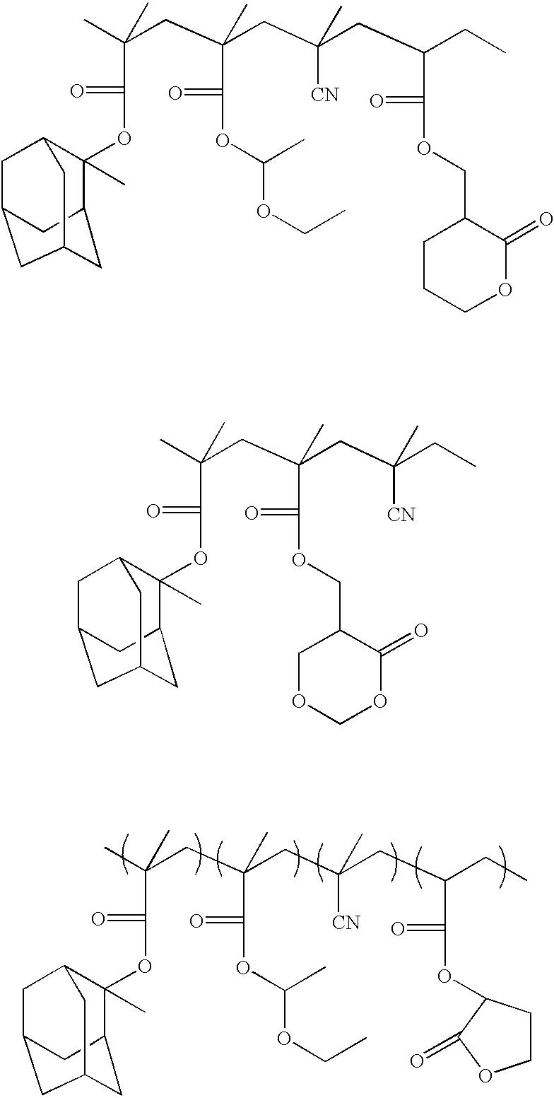 Figure US06692888-20040217-C00007
