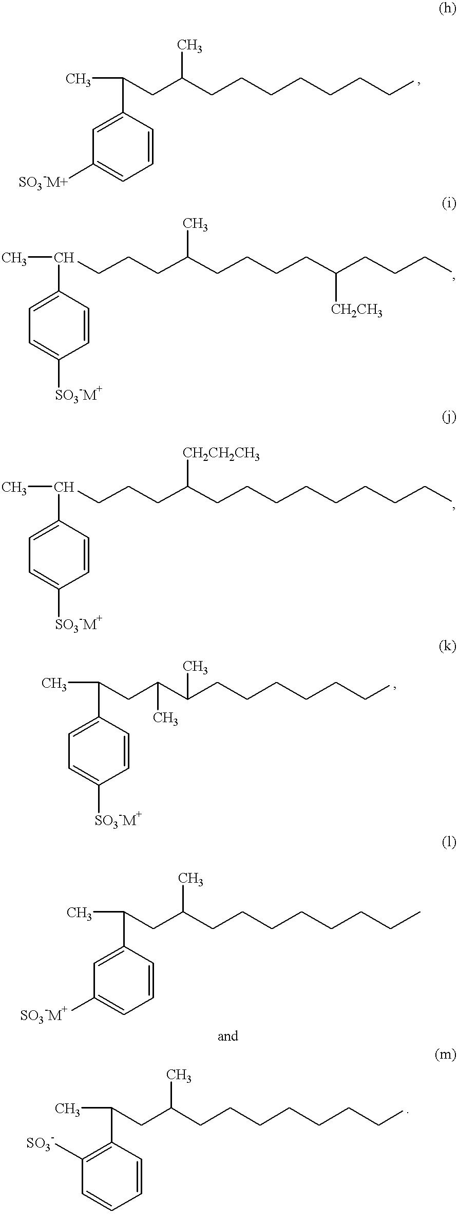 Figure US06306817-20011023-C00015