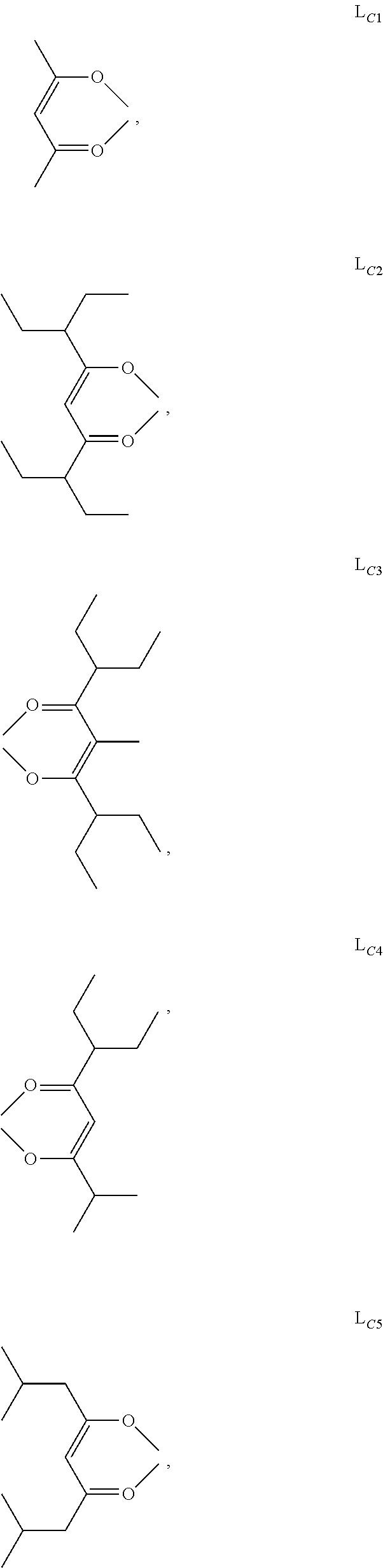 Figure US09691993-20170627-C00055