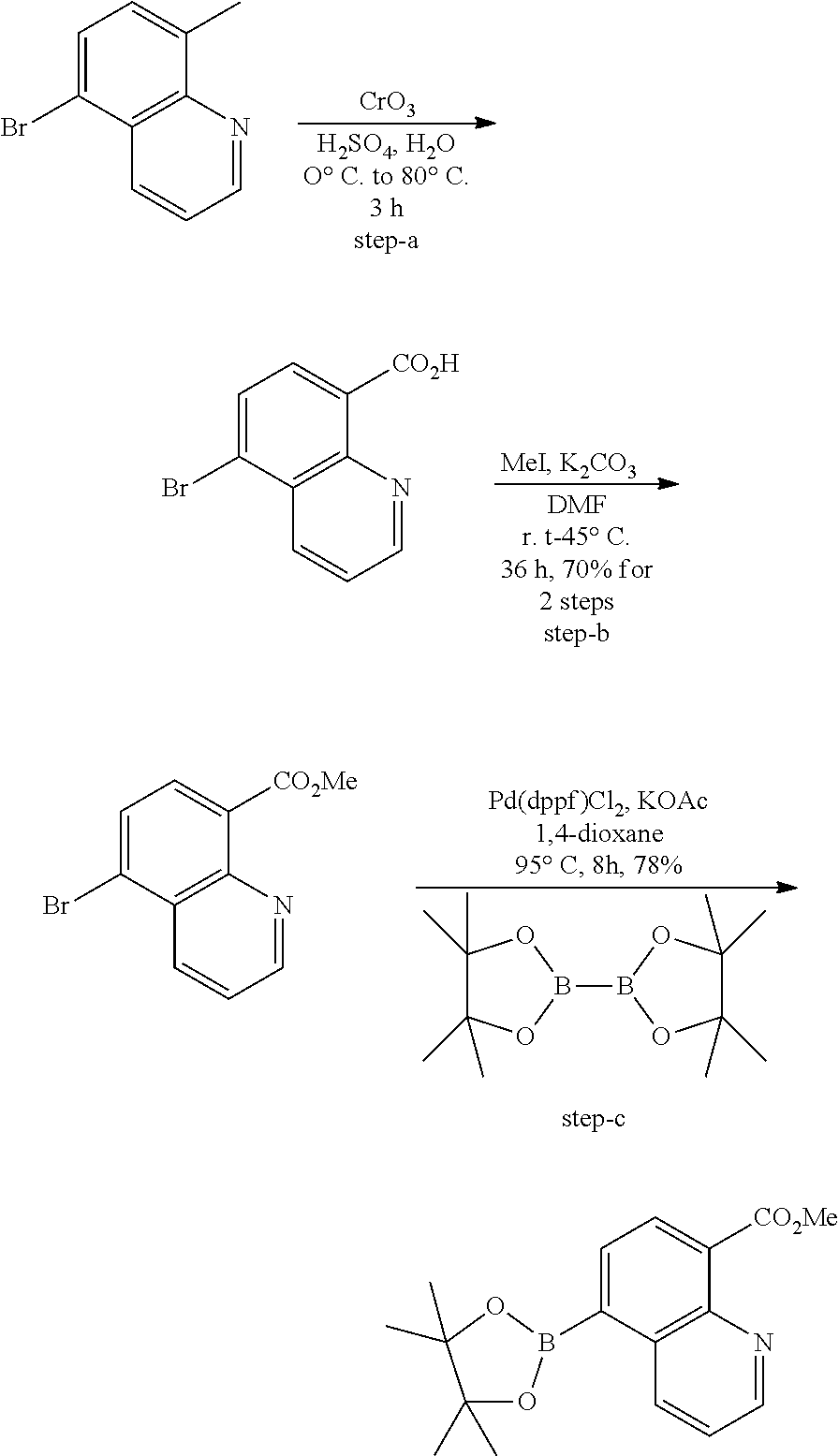 US9795599B2 - CCR6 compounds - Google Patents