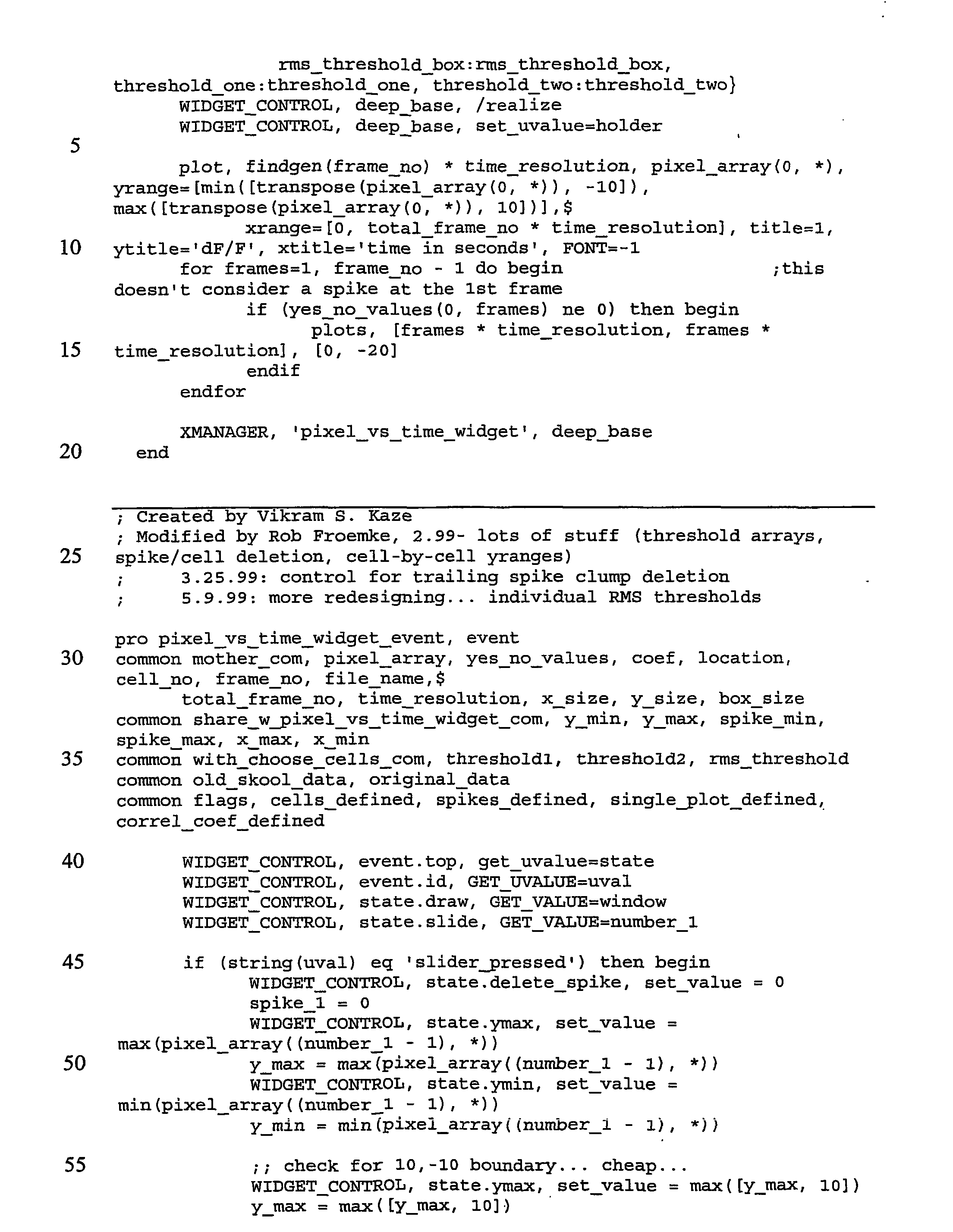 Figure US20040015310A1-20040122-P00073