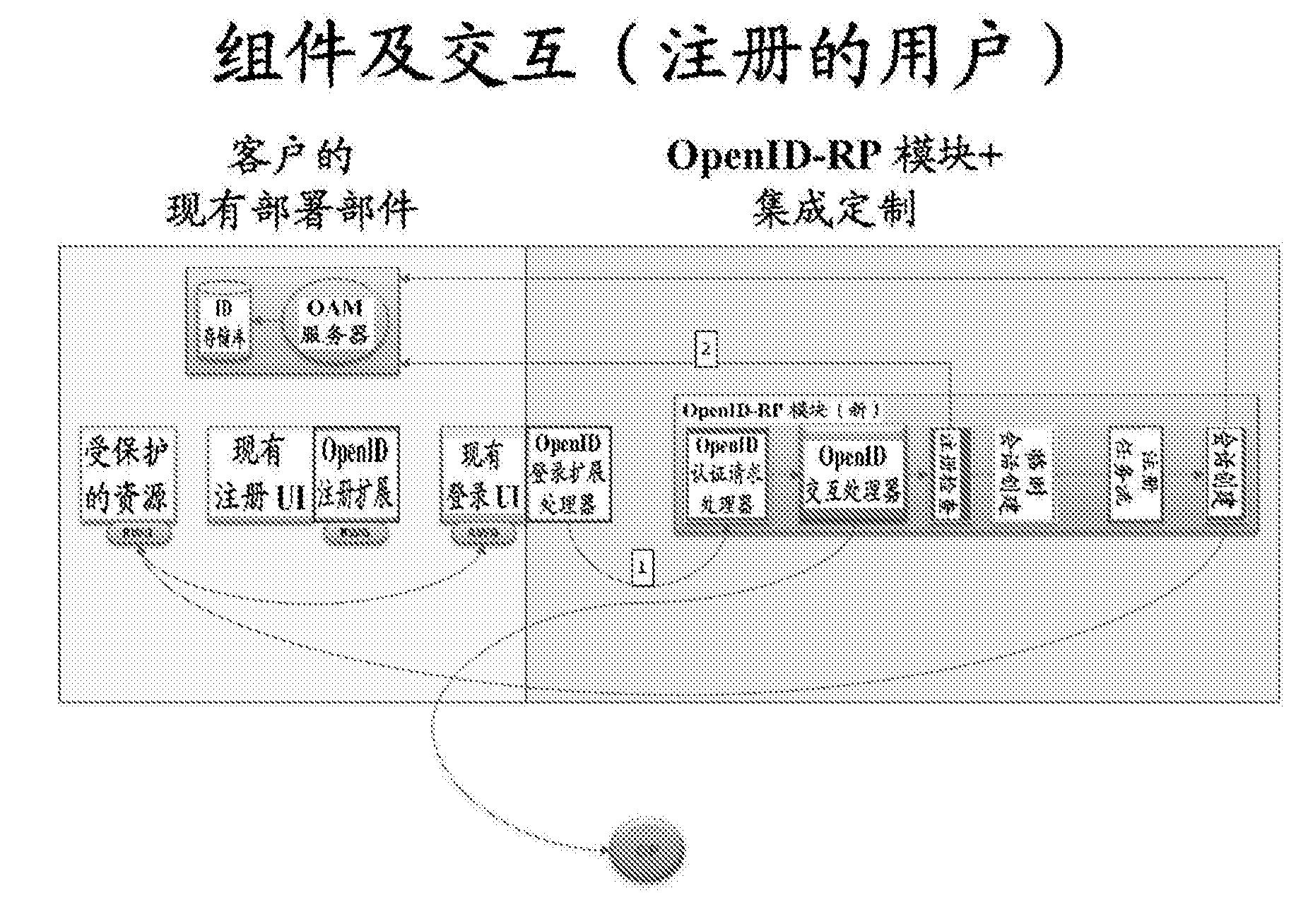 Figure CN104255007BD00331