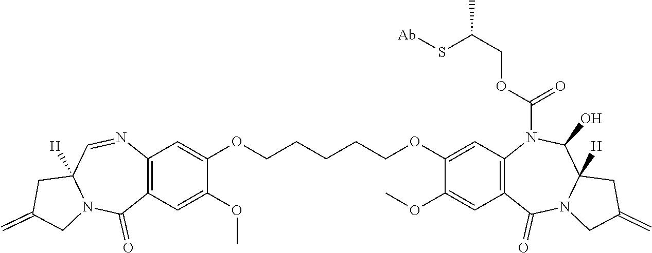 Figure US10059768-20180828-C00064