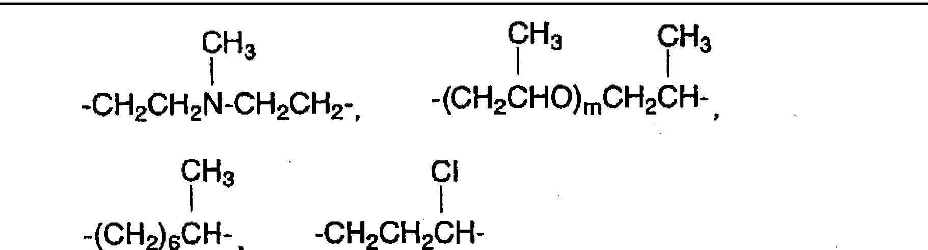 Figure CN101292180BD00191