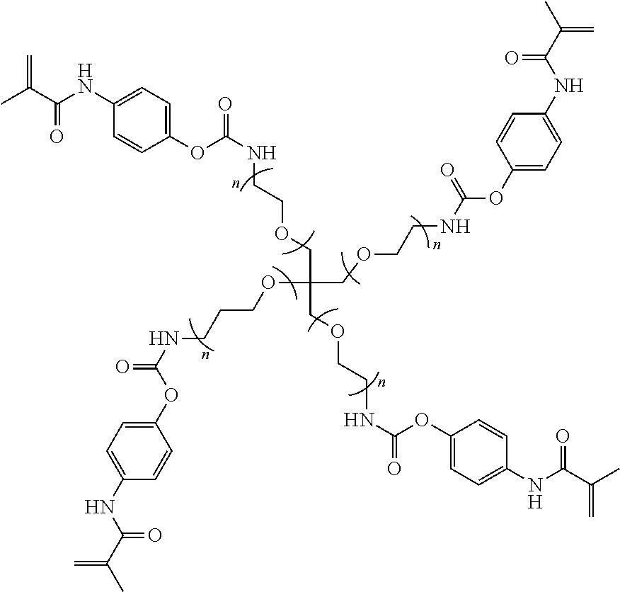 Figure US10226533-20190312-C00015