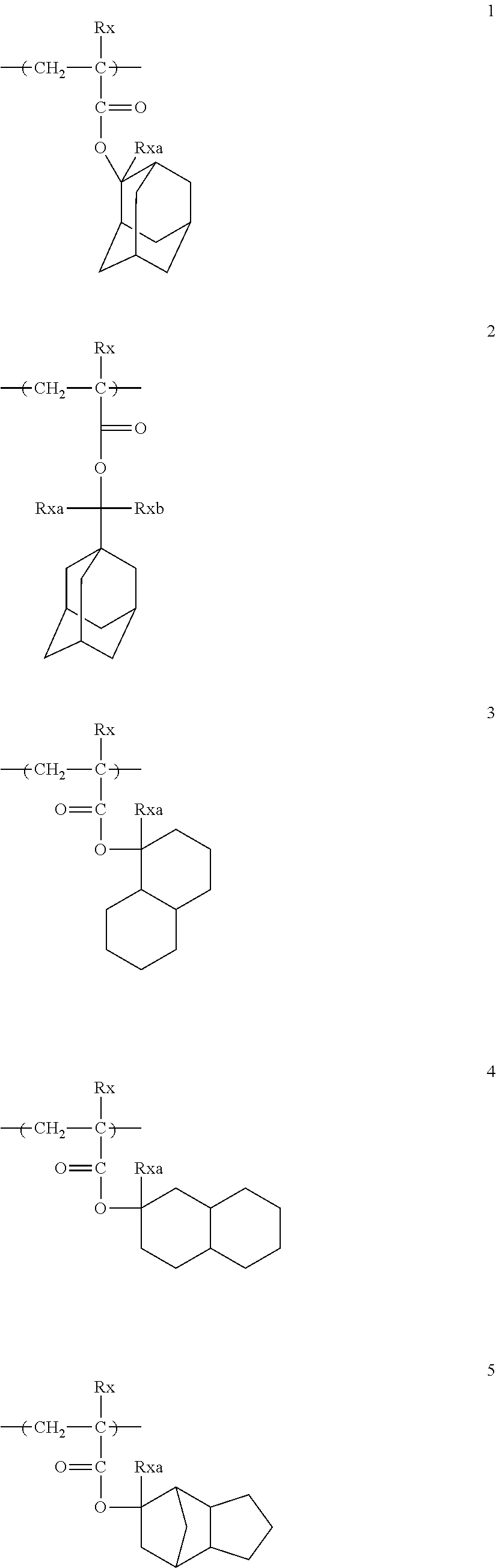 Figure US20110183258A1-20110728-C00030