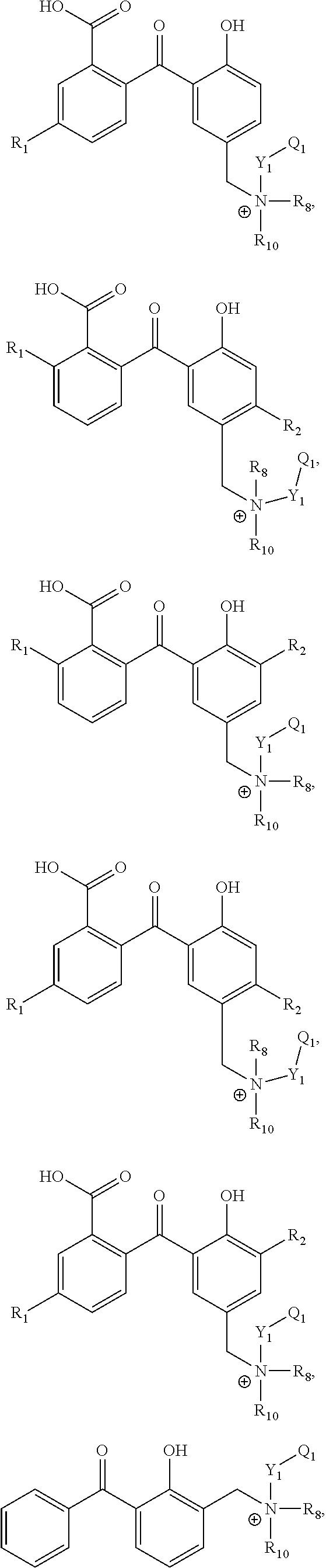 Figure US10254567-20190409-C00064