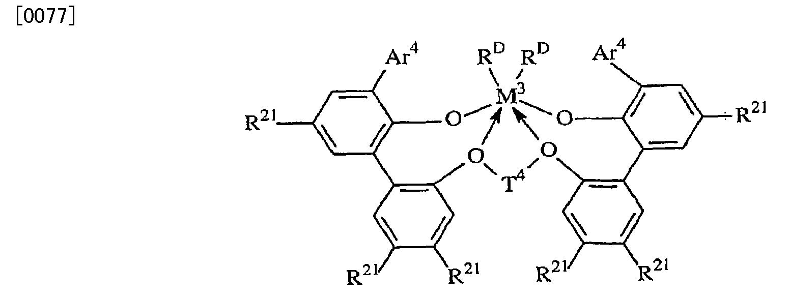 Figure CN101472951BD00182