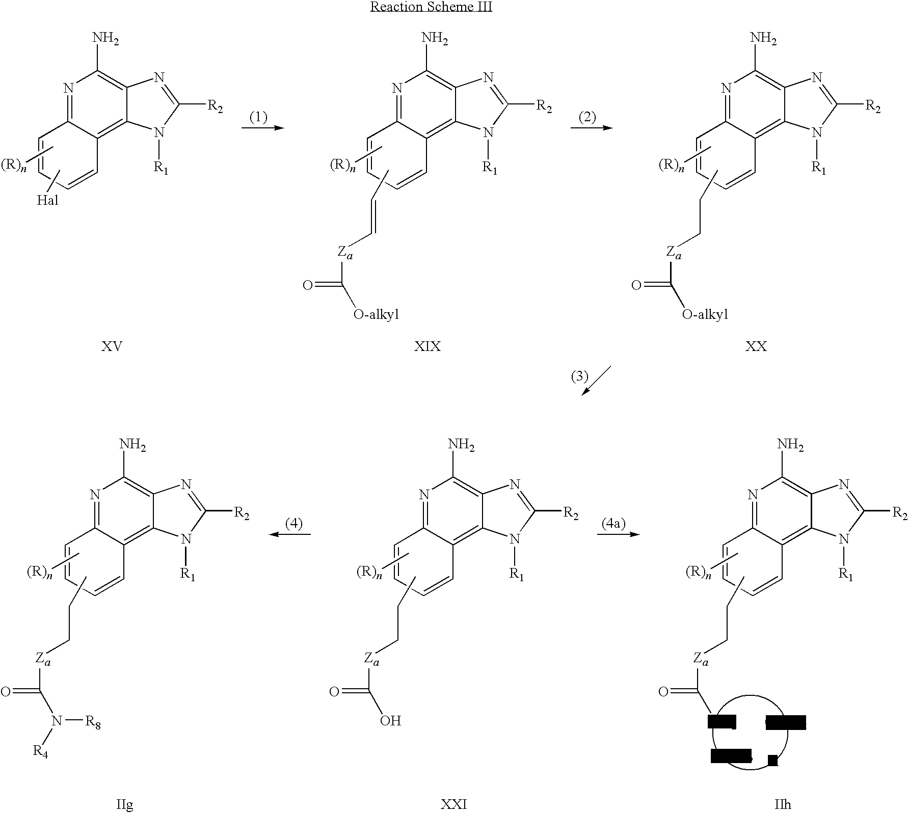 Figure US20090099161A1-20090416-C00060