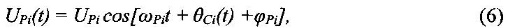 Figure 00000071
