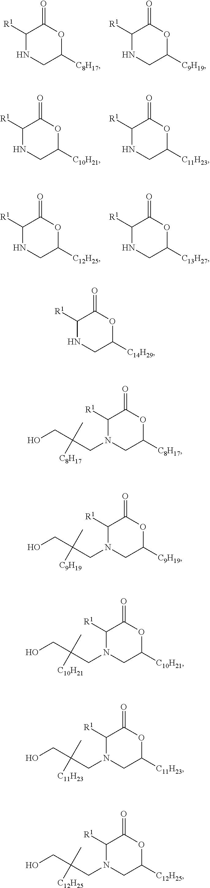Figure US10086013-20181002-C00123