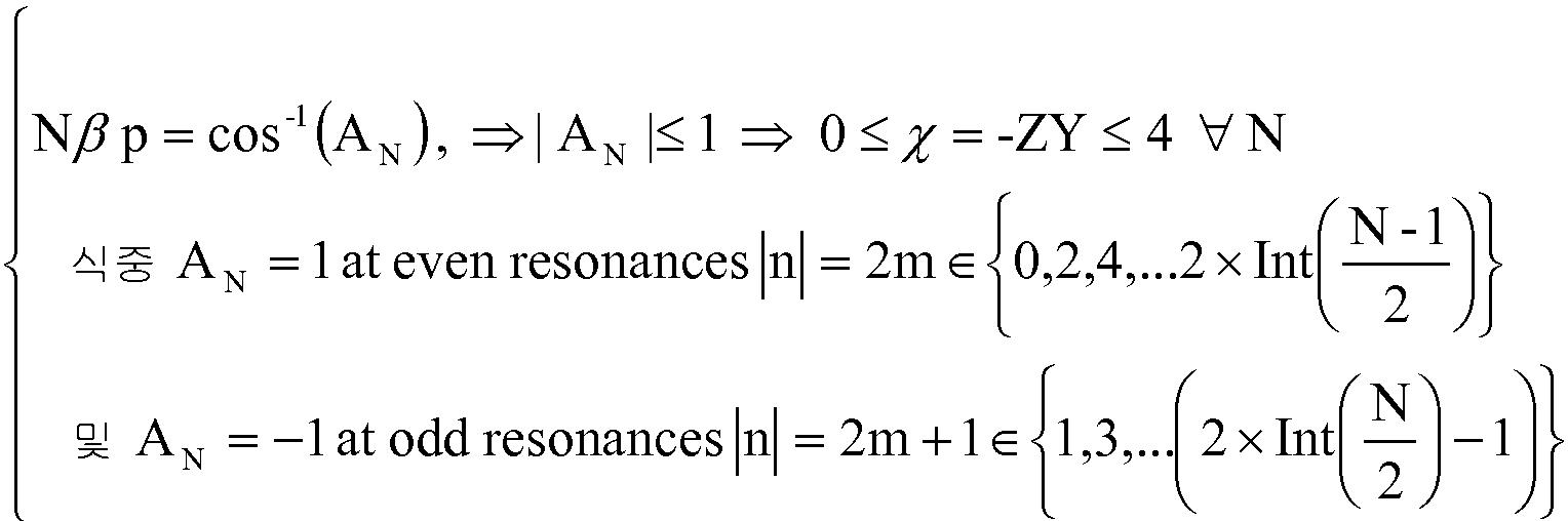 Figure 112011079359111-pct00004