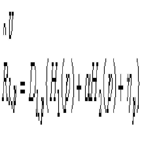 Figure 112004028120607-pat00069