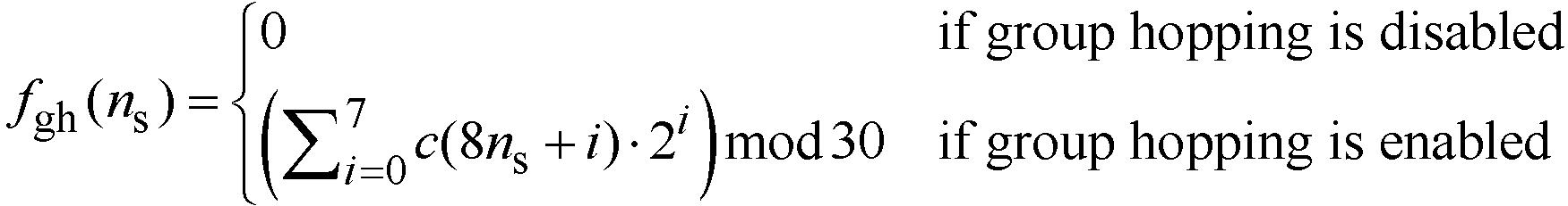 Figure 112010072676564-pat00011