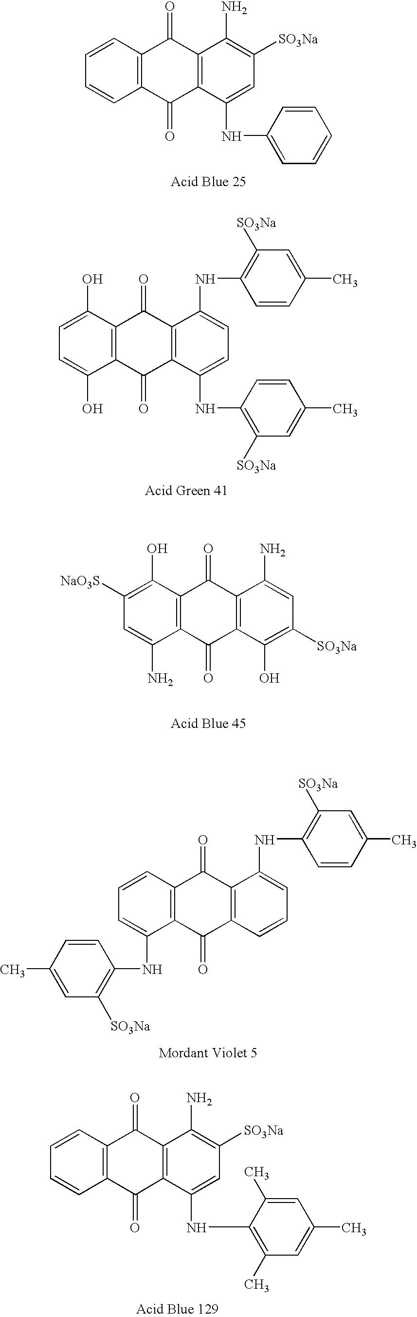 Figure US08409618-20130402-C00004