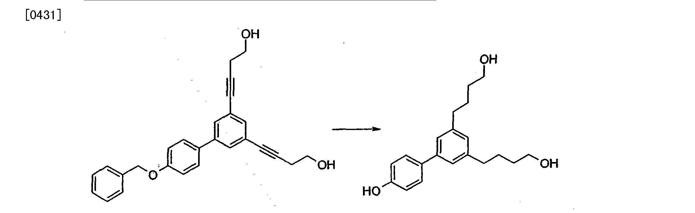 Figure CN101848978BD00772