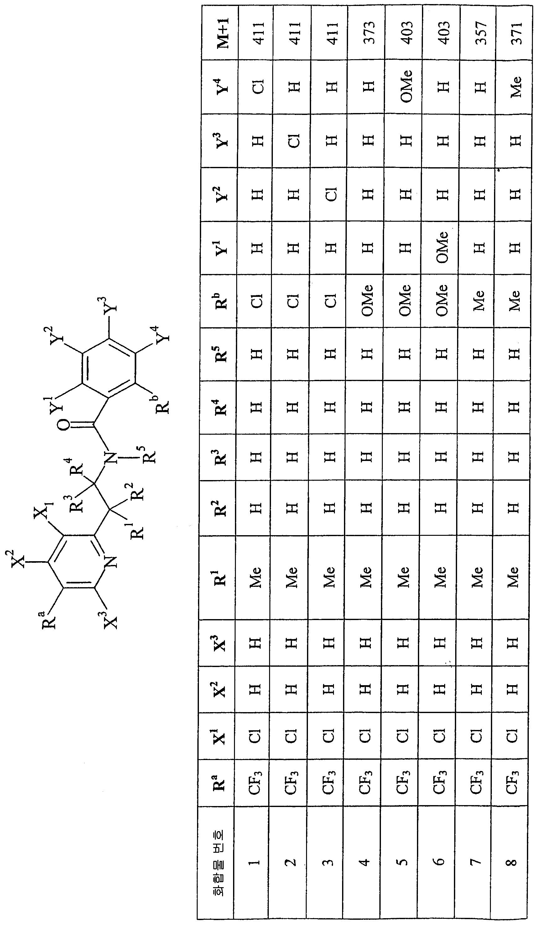 Figure 112006044025498-PCT00037
