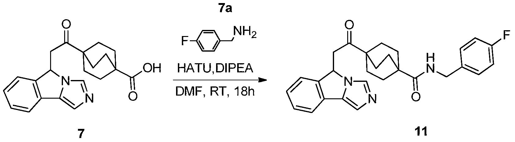 Figure PCTCN2017084604-appb-000283