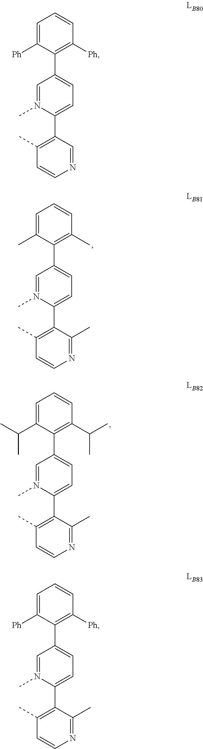 Figure US09905785-20180227-C00515