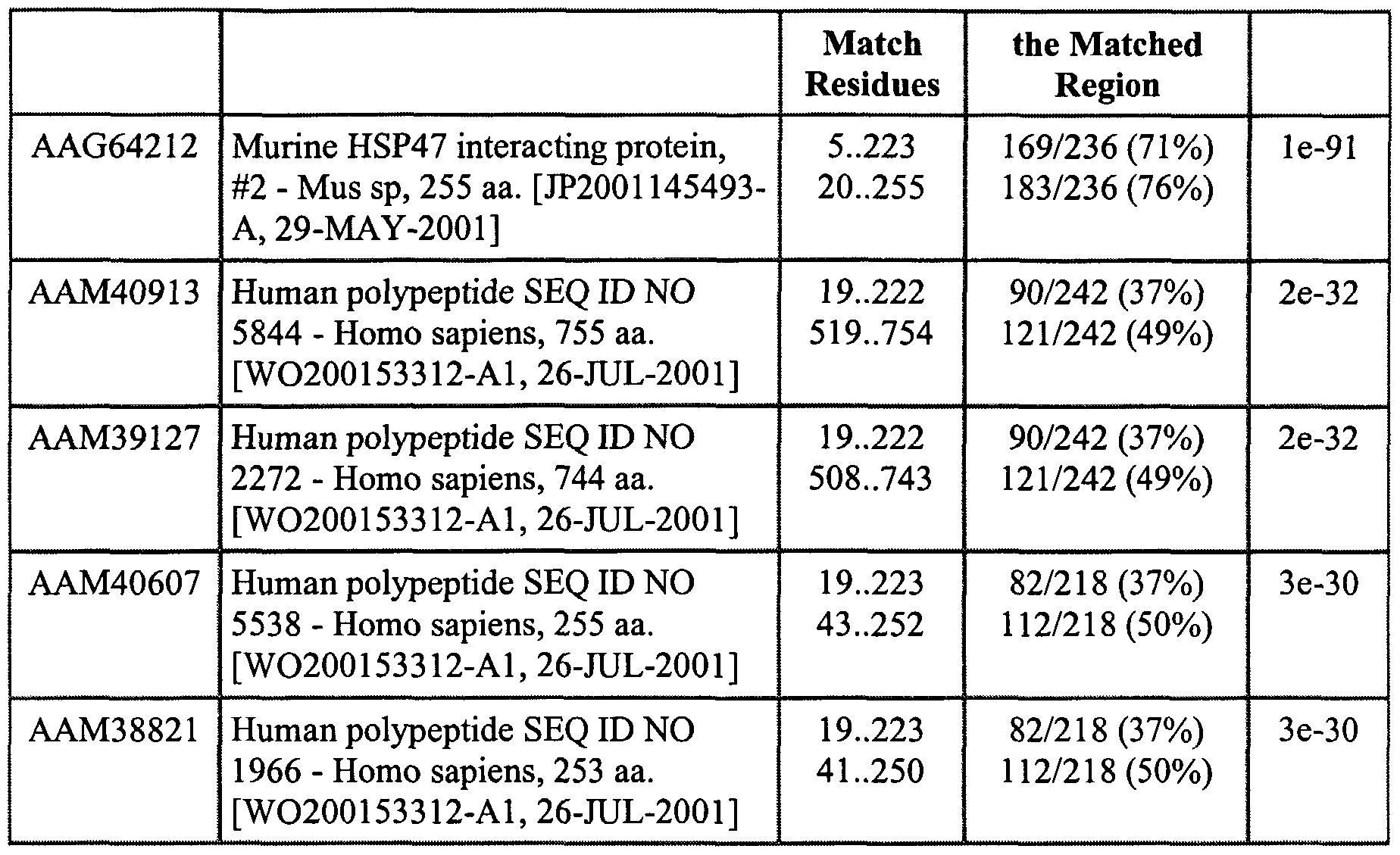 patentimages storage googleapis com/99/52/e2/e4fd5