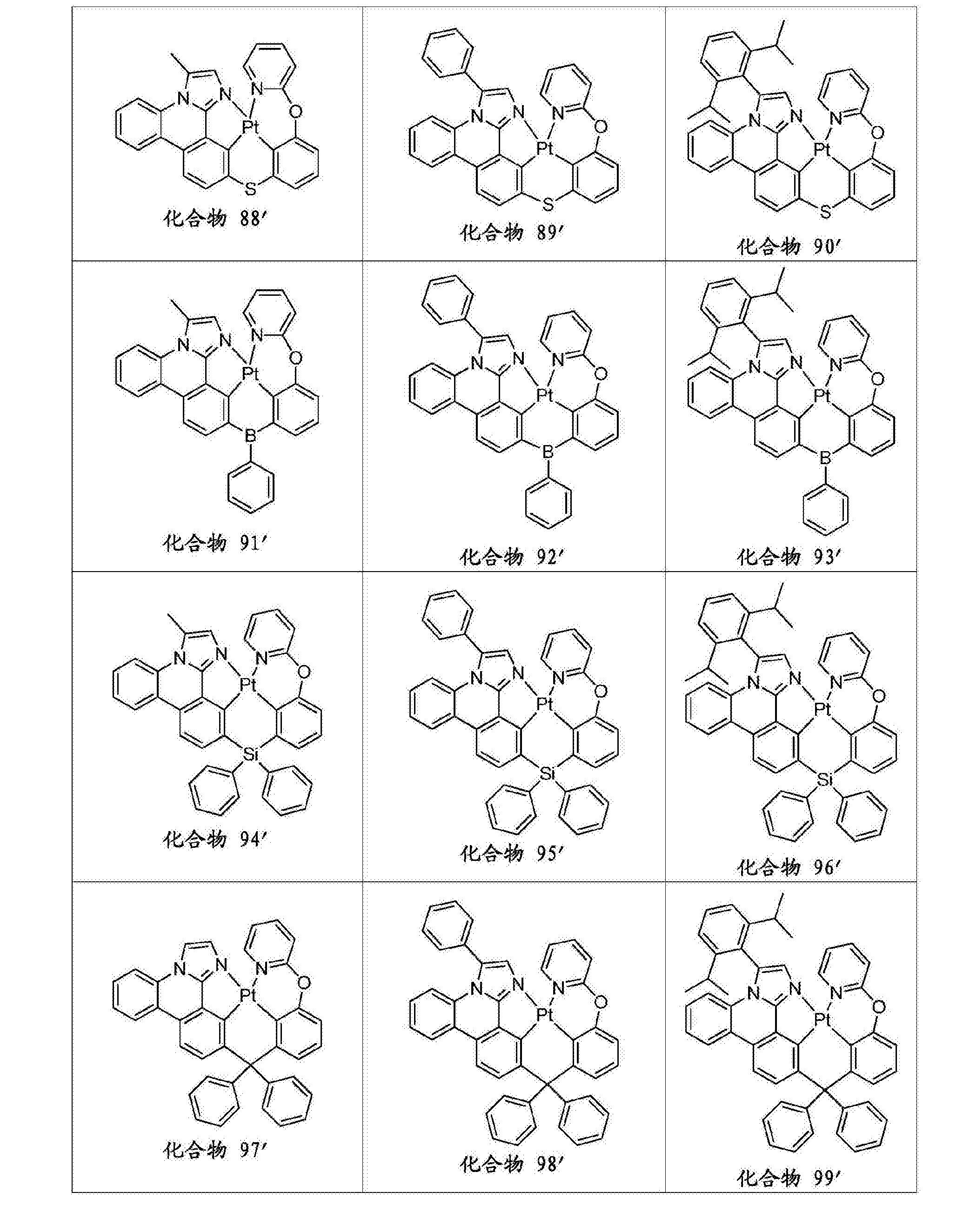 Figure CN106749425AC00141