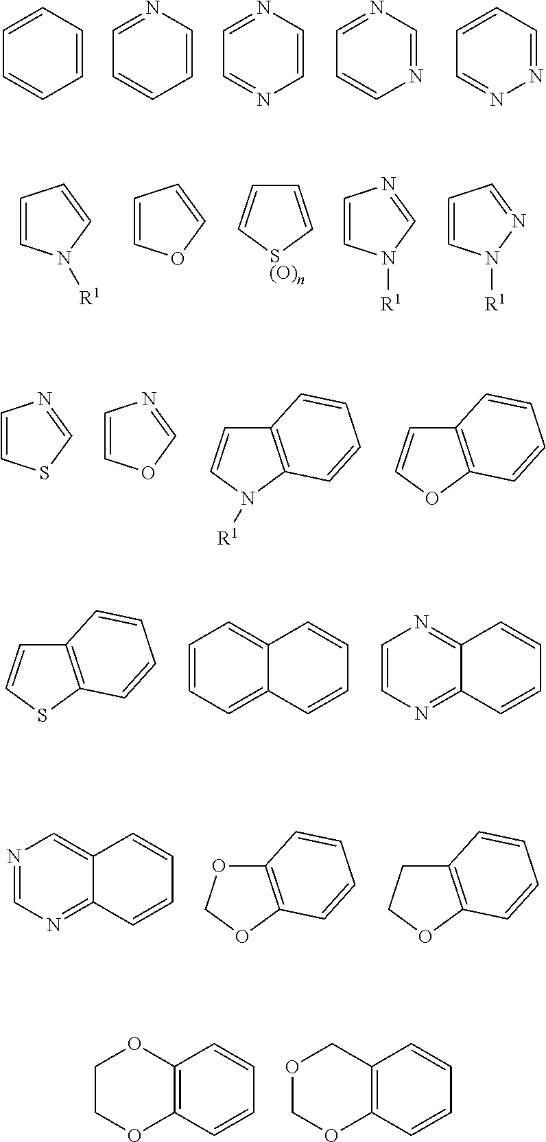 Figure US09475801-20161025-C00011