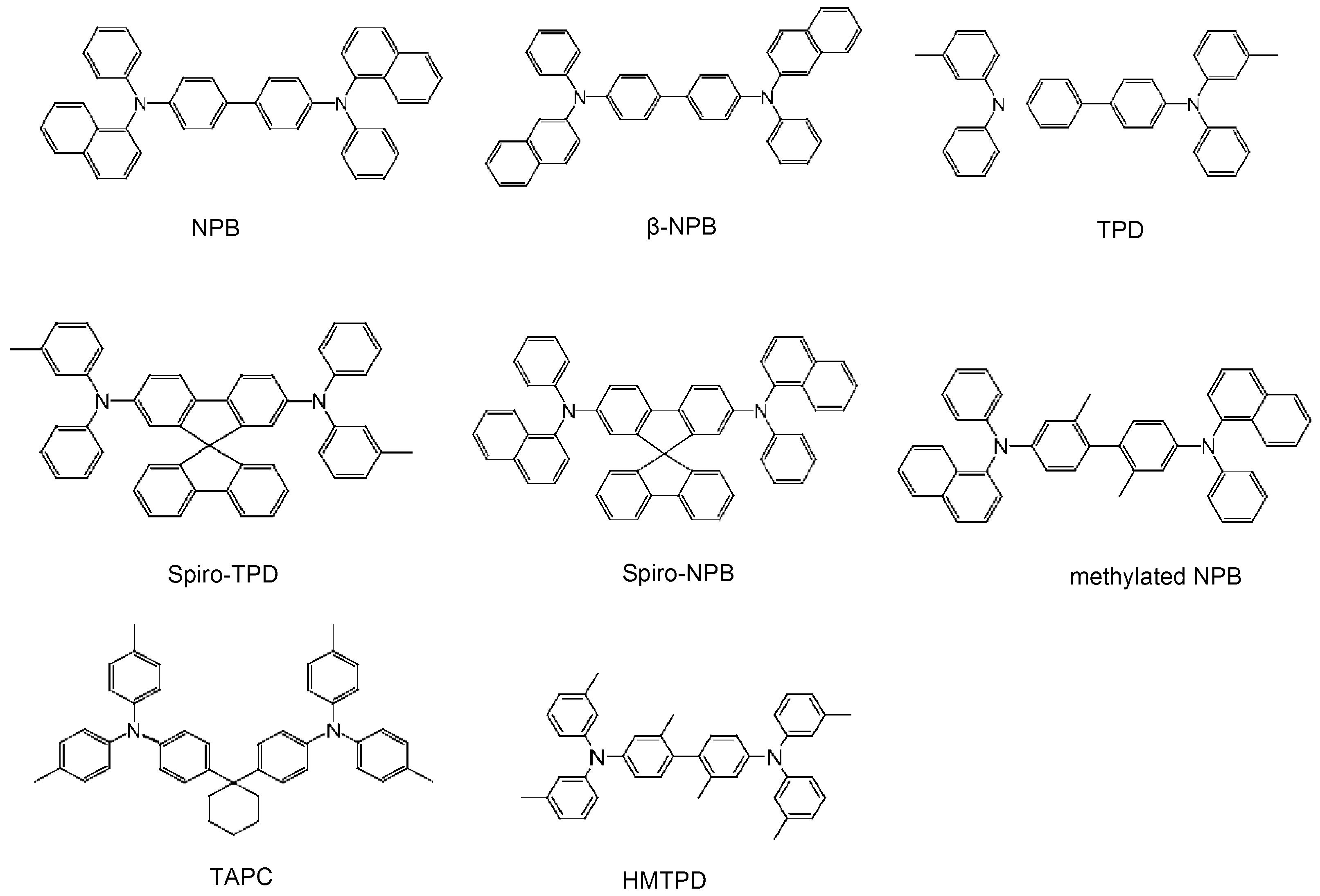 Figure pat00105