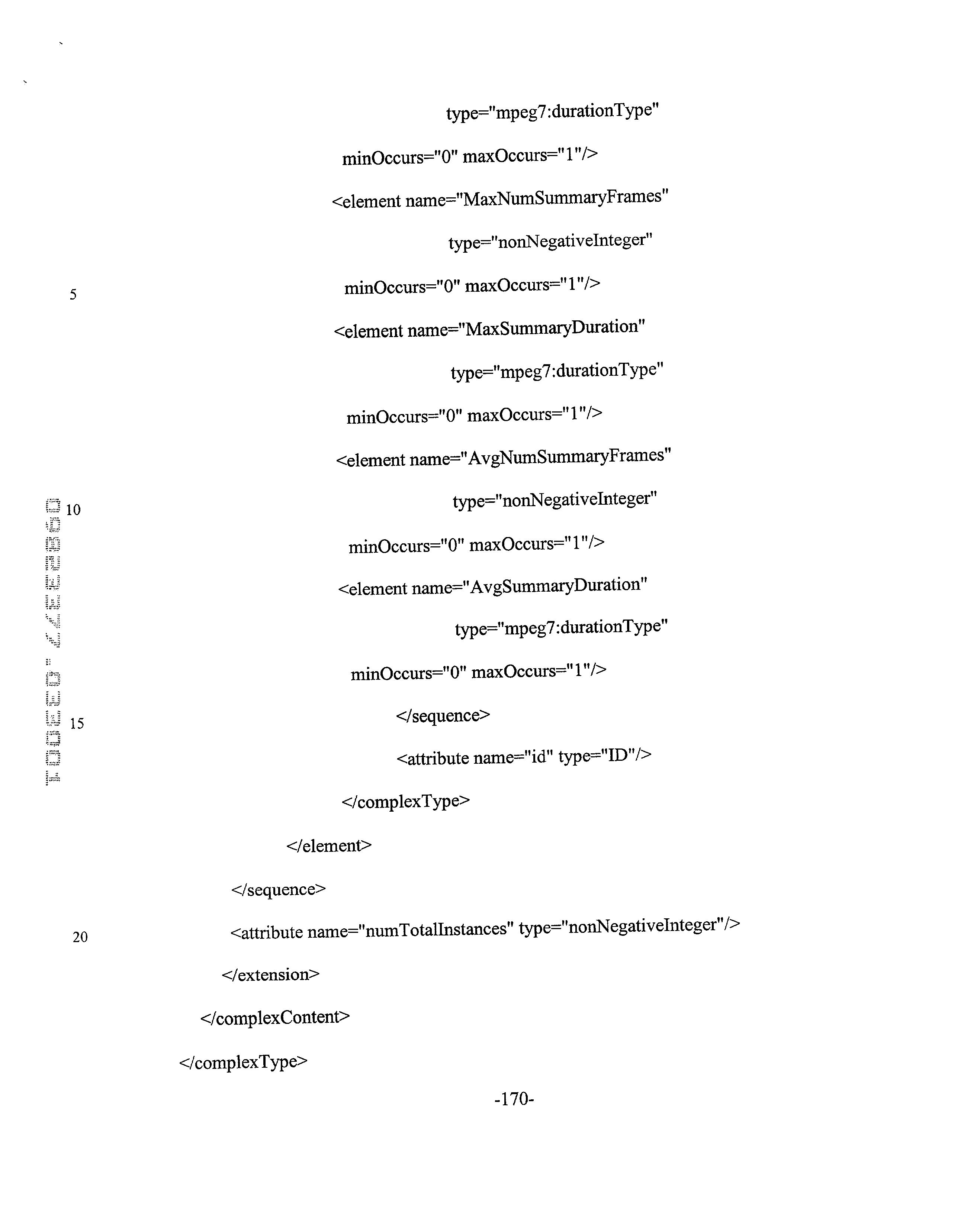 Figure US20020059584A1-20020516-P00022